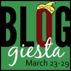 Bloggiesta-S15