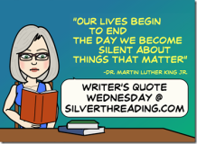writers-quote-wednesday_thumb3