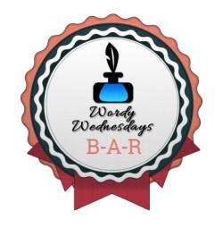 bar_ww_badege