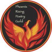 phoenixpglogo11