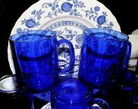 cobalt-blue-677727_640