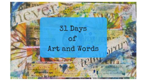 31-days-of
